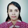 dr. Reni Indrastuti, Sp.Rad