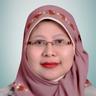dr. Reni Margiyanti Adiningsih, Sp.KJ