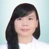 dr. Reni Putri Utami