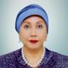 dr. Reni Wiyakti Nanda Dewi, Sp.KK