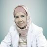dr. Renie Augustine, Sp.THT-KL