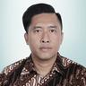 dr. Renno Hidayat, Sp.A