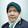 dr. Renny Suwarniaty, Sp.A