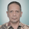 dr. Reno Hardoyo Kelan, Sp.THT-KL