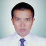 dr. Renold Yurensa, Sp.THT-KL