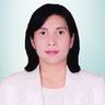dr. Renta Dewi Swianty, Sp.PK