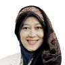 dr. Reny Mulyani, Sp.Ok, MKK