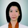 dr. Reny Setya Pratiwi Duarsa, Sp.PD, M.Kes