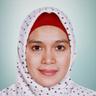 dr. Resita Olanova, Sp.KK