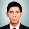dr. Ressi Bhakti Wiratnolo, Sp.An
