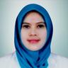 dr. Resti Cahyani