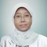 dr. Resti Mulya Sari, Sp.PD-KHOM