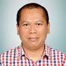 dr. Restu Robaga Pasaribu, Sp.PD