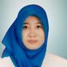 dr. Retno Aptriwinasih