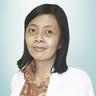 dr. Retno Aviantari Purwaningsih, Sp.B