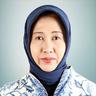Dr. dr. Retno Danarti, Sp.KK(K), FINSDV