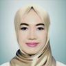 dr. Retno Dwi Utami, Sp.KK