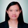 dr. Retno Mardiyanti