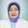 dr. Retno Nirwanasari, Sp.OG, M.Kes