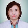 dr. Retno Praptaningsih, Sp.THT-KL