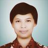 dr. Retno Putri Arini, Sp.B