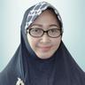 dr. Retno Saraswati, Sp.A, M.Kes