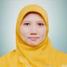 dr. Retno Setianing, Sp.KFR