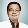 dr. Retno Sutomo, Sp.A