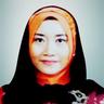 dr. Retno Tunjungsari, Sp.S, M.Kes