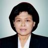 dr. Retno Widiastuti, M.S