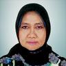 dr. Retno Wihastuti, Sp.P