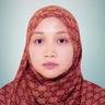dr. Retno Wijayanti