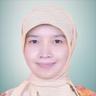 dr. Rety Sugiarti, Sp.M