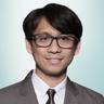 dr. Reyhan Eddy Yunus, Sp.Rad, MSc