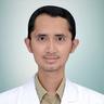 dr. Reza Hakim