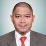 dr. Reza Rinaldy Harahap, Sp.KN