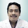 dr. Rezeki Sembiring, Sp.BS