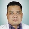 dr. Rezka Dian Trisnanto, Sp.An