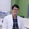 dr. Rezky Achmad Isdyanta, Sp.KFR