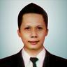 dr. Rezky Galuh Saputra