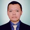dr. Rhandyka Rafli, Sp.Onk.Rad