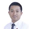 dr. Rheza Yoga Loekito, Sp.U