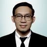 dr. Rhonaz Putra Agung, Sp.BS