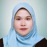 dr. Ria Aliviyana, Sp.KJ