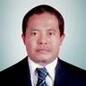 dr. Ria Anggoro, Sp.PD