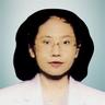 dr. Ria Bertua Marpaung