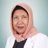 dr. Ria Faridawati Kemal, Sp.P