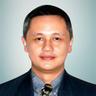 dr. Riadhi Yulianto, Sp.B(K)Onk, SE, MBA