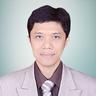 dr. Rian Robian, Sp.B(K)Onk