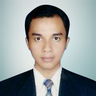 dr. Rian Safirta, Sp.An